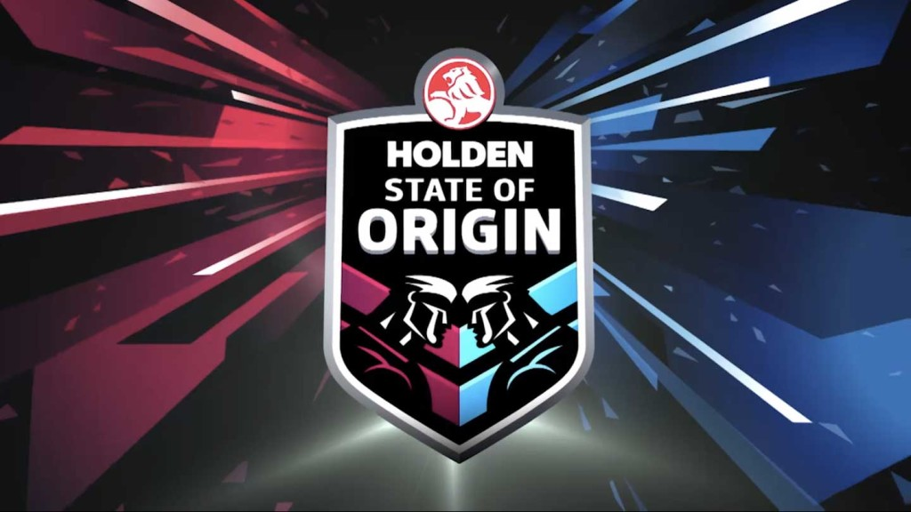 NRL-Highlights